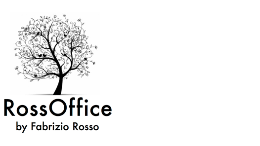 Rosso Office